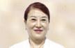 张淑珍 主治医师 从事白癜风临床诊疗近30年 首都医科大学皮肤学专业 辩证治疗各类白癜风