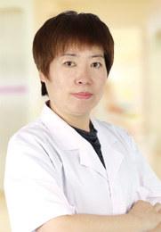 沈春红 副主任医师