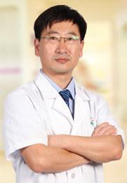 陈荣辉 副主任医师