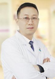 李红涛 副主任医师