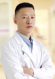 任震 医师