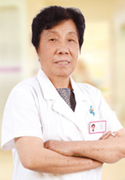 宓维翠 副主任医师