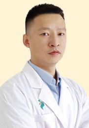 任震 医师 前列腺炎 前列腺增生 性功能障碍