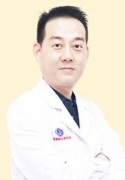 熊军华 执业医师 前列腺疾病 生殖器整形 性功能障碍 男性不育症
