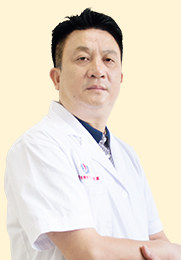 吴建国 主治医师 前列腺疾病 性功能障碍 男性不育