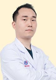 郑�⒈� 执业医师 前列腺增生症 泌尿系创伤