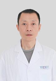 陈伟 副主任医师 乳腺癌 乳腺癌开放手术 甲状腺癌开放手术