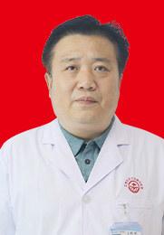 王树申 医师 个性化精确治疗白癜风 深受患者信任