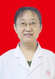 李泽玲 主治医师 从事白癜风临床工作多年 积累了丰富的祛白经验 对疑难型白癜风疾病的临床诊断和规范化治疗有很高的造诣