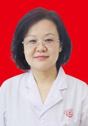 高霞 医师 多年从事白癜风 一直专注于白癜风临床诊疗工作 倡导中医辩证治疗白癜风