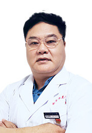 宋成林 副主任医师 中西医结合治疗专家 中国医师协会委员 中国非公立医院协会皮肤专委会委员