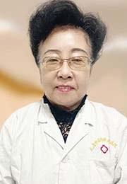赵爱兰 中医主治医师 专业水平:★★★★★ 服务态度:★★★★★ 患者好评:★★★★★