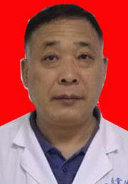 杨信文 医生 郑州国医堂医院性病医生 尖锐湿疣、生殖器疱疹、hpv多年临床诊疗经验 精准化个性诊疗,避免千人一方