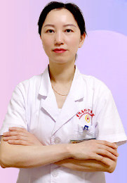 陈艳 主任医师 处女膜修复术 阴道紧缩术 大小阴唇整形术