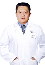 马凯 主任医师 北京同仁眼科医院主任医师 中国微循环协会眼循环专业委员会委员 曾获得过国家自然科学基金资助
