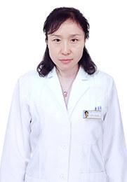 齐颖 主任医师 北京同仁医院主任医师 眼科学硕士(首都医科大学)