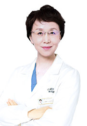段安丽 主任医师 北京同仁医院眼科教授 医学博士、硕士研究生导师 发明了实用新型专利2项