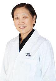 刘粉娥 主任医师