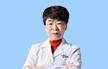 樊淑格 副主任医师 原河北省眼科医院眼底专家 擅长中西医结合治疗