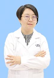 田润 副主任医师 眼科学博士 云南省眼底病研究中心副主任