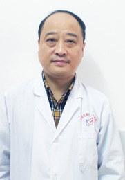 周俊忠 执业医师 阳痿早泄、性功能障碍 生殖感染、前列腺疾病 不孕不育、包皮包茎手术