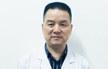 曾小明 执业医师 阳痿早泄、性功能障碍 生殖感染、前列腺疾病 不孕不育、包皮包茎手术