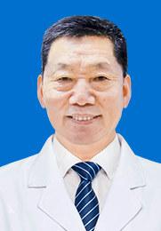 张锡宝 主任医师