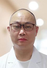 程红艳 主治医师 性功能障碍 阳痿早泄 前列腺炎