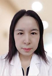 张霞 主治医师 早泄 阳痿 射精障碍 勃起障碍等