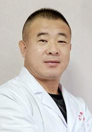 刘忠尧 主任医师 主任医师 阳痿早泄、割包皮/性功能障碍 泌尿生殖感染、前列腺炎
