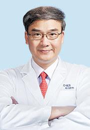 林顺潮 教授 第11-13届全国人大代表 国际眼科科学院士 亚太眼科科学院秘书长
