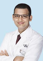 尼思特 外籍医师 眼科医学硕士 (印度) 印度眼科医学协会,终身会员 印度玻璃体视网膜协会 会员