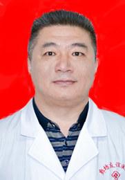 葛文臣 主治医生 男科泌尿专业常见病 前列腺疾病 男性性功能低下