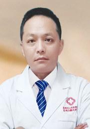 何淑广 医师
