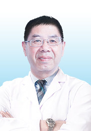 李惠亮 副主任医师