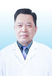 卢国频 主任医师 白斑 白癜风