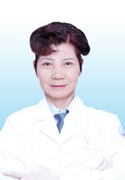 黄红军 主任医生