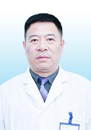 李�D谷 主治医师