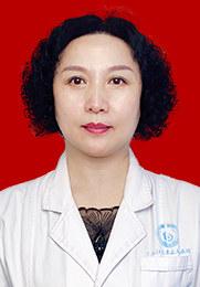 贾士敏 副主任医师