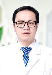 刘金怀 主治医师 上海虹桥医院甲状腺专病主任