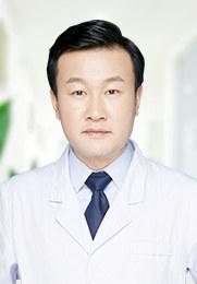 杨国平 主治医师 上海虹桥医院甲状腺学科带头人