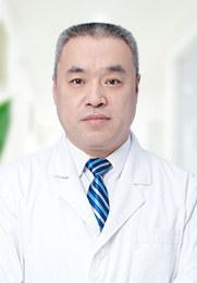 张玉东 主治医师 上海虹桥医院甲状腺微创专家