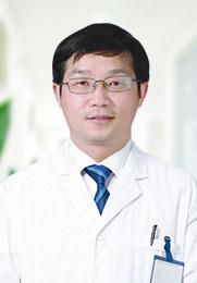 余松远 主任医师 上海虹桥医院甲状腺特邀会诊专家 上海甲状腺疾病中心教授