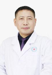 黄新生 主治医师 阳痿/早泄 包皮手术 性功能障碍
