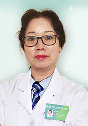 刘乙锦 主治医师 儿童白癜风 青少年白癜风 老人白癜风