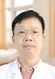 朱平波 主治医生