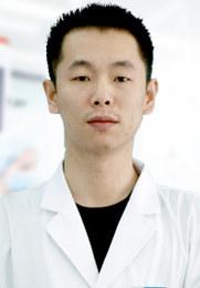 王贵书 主治医师 问诊量:3913患者好评:★★★★★