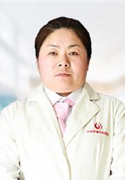 唐梅 门诊主任 各类计划生育手术 宫颈炎/盆腔炎 子宫肌瘤/卵巢囊肿