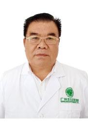 何峰 主治医师 生殖健康与不育症科室主任