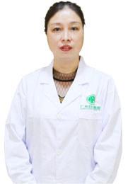 王玉萍 副主任医师 生殖健康与不孕症科室主任